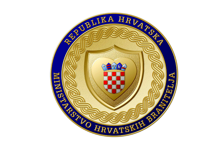 Slika /AM2017/Logo_mbrh (1) (Medium).png