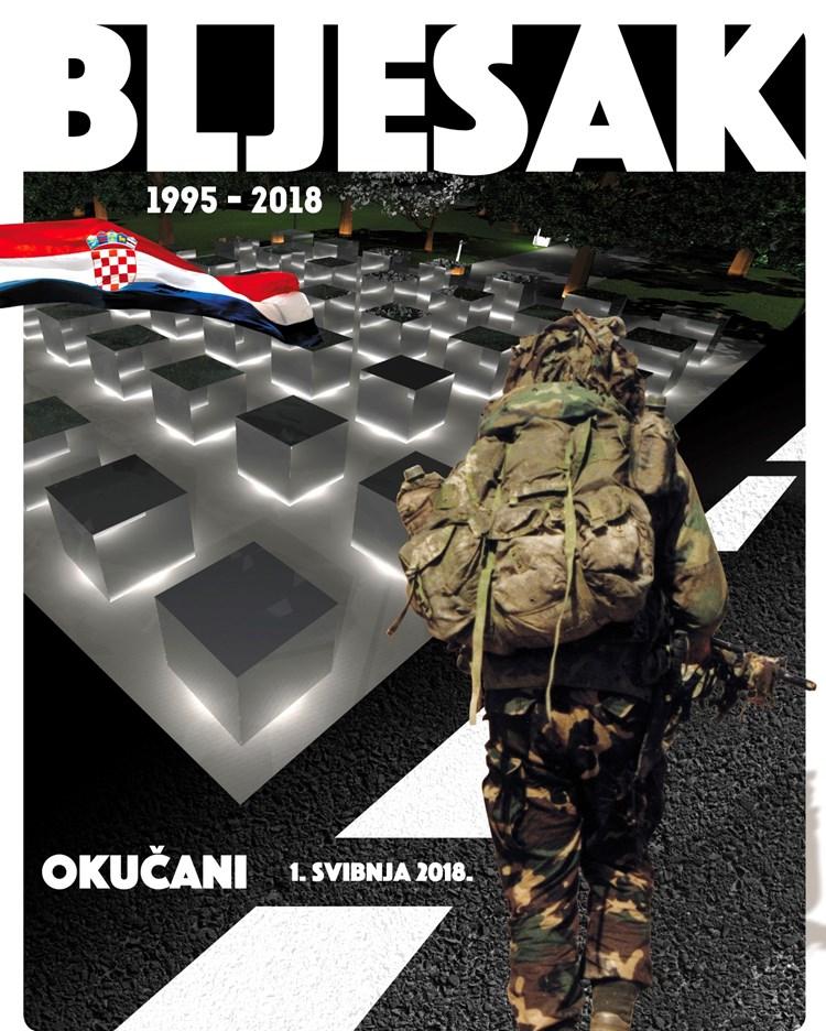 Slika /FOTOGRAFIJE/2018/5 Svibanj/Bljesak/Bljesak_2018 2.jpg