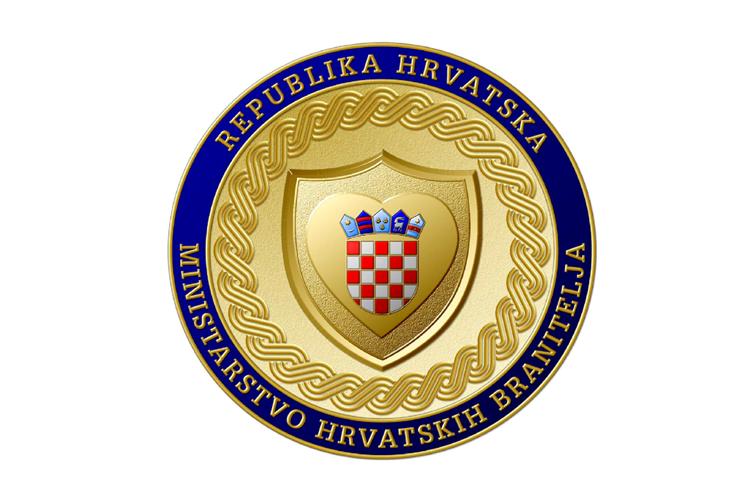 Slika /MHB MEDVED/Logo_mbrh (1) (Medium).png