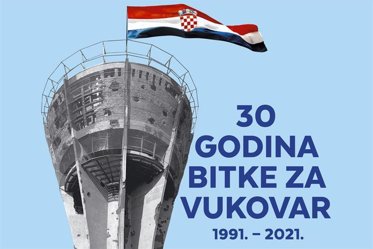 Slika /dokumenti/Nikola/Fotografije - web/plakat Vukovar 2021 FINAL-pp.jpg