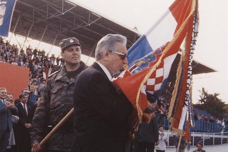 Slika /dokumenti/Nikola/Kranjčevićeva 2021-1.jpg